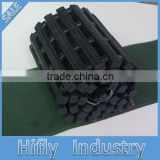 HF-RT 071A Recovery tracks tire grip tracks car trailer pedophilic plate sand track