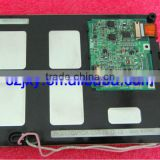 INQUIRY about KG057QV1CA-G50 lcd screen in stock new and original