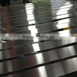 aluminium strips /tape/coils /rolls for ceilings