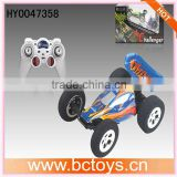 1:32 full scale high speed rc kart baby car rc drifting cars for sale HY0047358