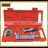 FRIEVER Flaring tools set CT-1226