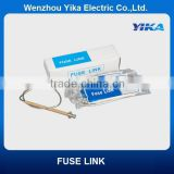 "Wenzhou Yika 24KV Dropout Fuse Links ""K"" & ""T"" Type Fuse Link (Removable Button Head)"