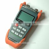 optical pon power meter ofr fiber testing equipment