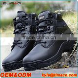 5 11 black army military safety desert combat boots