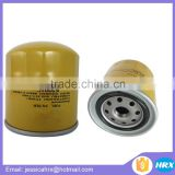 Forklift parts for Komatsu engine fuel filter 600-311-7460                                                                                                         Supplier's Choice