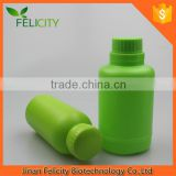 2016 High Quality Premium Plastic Bottles Cosmetic with liquid ,and powder plastic bottle drum