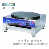 crepe paper cutting machine