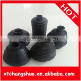rubber bellow dust cover cv joint rubber boot rubber cable boots