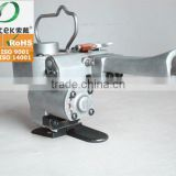 Sealing tool Pneumatic packing machine for cotton baling
