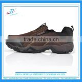 High Quality Hiking Shoe Wholesale, Slip-on Hiking Shoes,Skid Resistant Hiking Shoes for Men