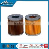 air filter element for diesel engine,companies in need for distributor                                                                         Quality Choice