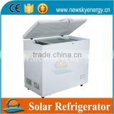 Factory Customized Ice Bag Storage Freezer