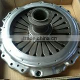 Clutch Cover Assy BENZ 024 250 7501