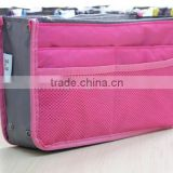 Factory Sale!!! Attractive Best Selling Toy Storage Mesh Bag