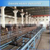Lowest Price!!! china made prices precast concrete mold for sale equipment for production concrete poles