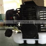 Updated cheap 1.0L gasoline bicycle engine with 48cc