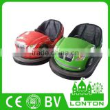 BMW Bumper Car Street Legal Bumper Cars for Sale