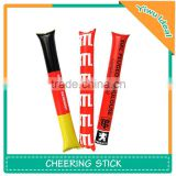2014 World Cup Fans Balloon Inflatable Cheering Sticks