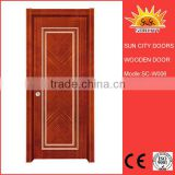 Special offer of 3 doors sliding shower door SC-W006
