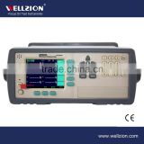 AT5110,10 Channels Contact Resistance Tester
