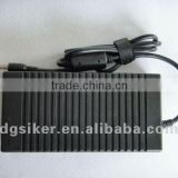 19v 7.3a Laptop ac Adapter/power adapter replace for Acer Aspire 1360, 1500, 1520 Compaq Presario 3000 ChemUSA ChemBook 3300