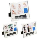 High quality crafts gifts of New style love photo frame/sex photo frame/crystal photo frame