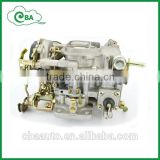21100-73430 APPLIED FOR TOYOTA HIACE HI-LUX 3Y GREAT CARBURETOR ASSY