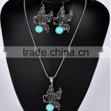 Trendy jewelry wholesale fashion jewelry necklace jewelries