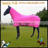 210D Quilted Horse Rugs with Cotton Lining