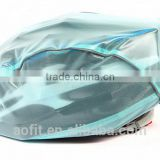 2015 new products waterproof helmets cover for cool helmets outdoor sports
