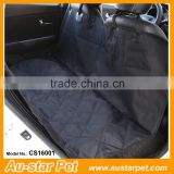 Special Price Portable Importers Of Pet Accessories Designer Puppy Dog Waterproof Hammock Pet Car Seat Cover