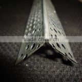 structural steel/corner bead/angle beads/wall angle hot sale in Southeast Asia/South America