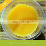 2016 Hot Sale Mango Juice/Mango Juice Concentrate/Mango Juice Price