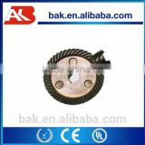 Angle Grinder gear Spare Part bevel gear for Makita 180