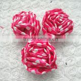 New fashion stain rose flower