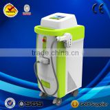 Q Switch Laser Tattoo Removal Tria Lightsheer Nd Yag Laser Vascular Tumours Treatment Alexandrite Laser Hair Removal Machine