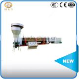 Chicken manure dryer equipment/high efficiency chicken manure dryer/Chicken manure dryer