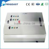 Control Box for refrigeration system
