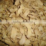 Dry ginger Dried Ginger Flakes Dehydrated Ginger origin FOB price