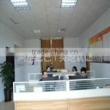 Guangzhou Yosaten Cosmetics Co., Ltd.