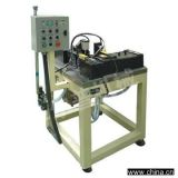 Inquiry about Sell Pipe-End Foming Machine (W-ST-2)