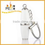 JL-003G Yiwu Jiju Fashion Other Healthcare Supply Smoking Accessories Cigarette Tubes Filter