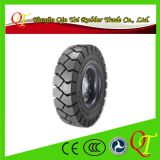 Unique pattern design, super strong anti wet skid motorcycle tire manufacturer 8.25-15