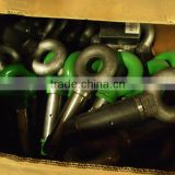 tractor bolt big,high quality best price tractor big bolt