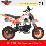 49CC OFF ROAD DIRT BIKE(DB504)