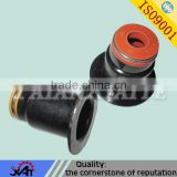 auto oil seal valve stem