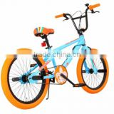 bmx bike Japanese bike Bicycle in japan Mini bicycle Japan bicycle