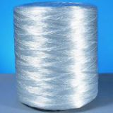 E-glass direct roving/ winding roving/ pultrusion roving/ spray up roving 1.Introduction