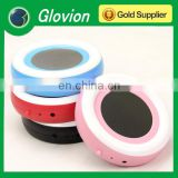 USB cup warmer glovion electric cup heater water heater cup