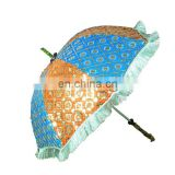 Indian sun umbrellas-parasol